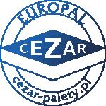 Cezar Warszawa
